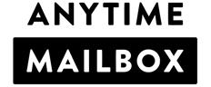 Anytimemailbox